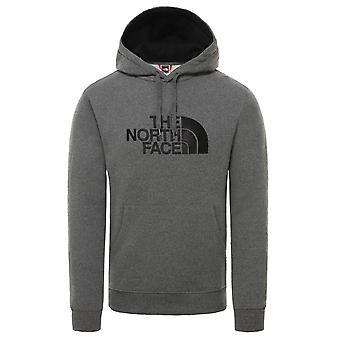 Le sweat à capuche North Face Drew Pullover