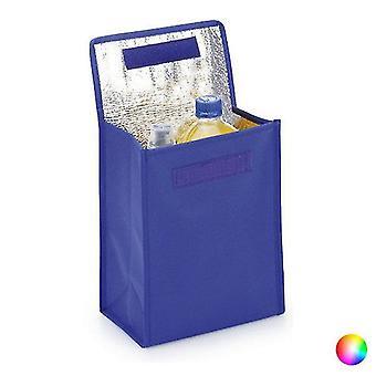 Beach sand toys cool bag 144111