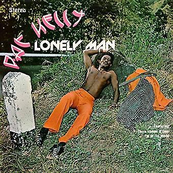 Pat Kelly - Kelly Pat-Lonely Man [Vinyl] USA import