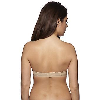 Gossard Superboost Lace Nude Multiway Bra 7707