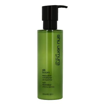 Shu Uemura seta Bloom riparatoria Conditioner 250ml