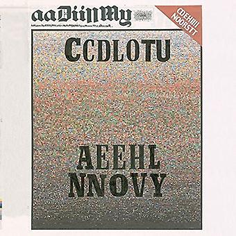 Coldcut - Only Heaven [Vinyl] USA import