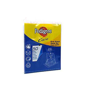 Pedigree Easi Scoop Refill per cani