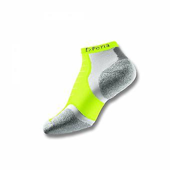 Thorlo Experia Jet Micro chaussettes de course