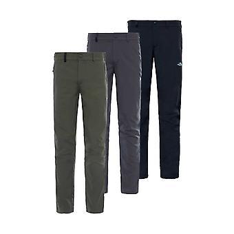 Le pantalon North Face Mens Tanken