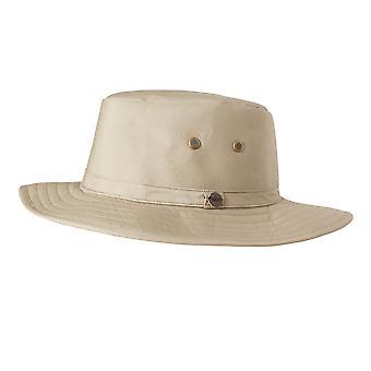 Craghoppers Unisex Kiwi Ranger lue
