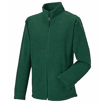 Russell Full Zip Fleece Outdoor vestes