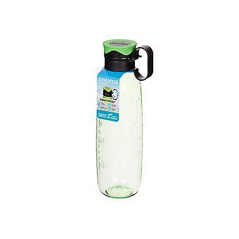 Sistema Tritan Traverse Flasche, 800ml Lime