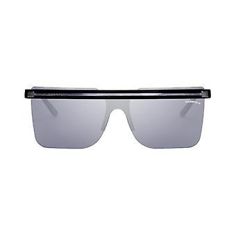 Made In Italy solen solbriller Made In Italy - Otranto 0000034653_0