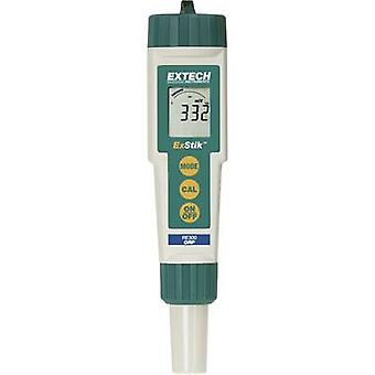 Extech RE300 Waterproof ORP Meter