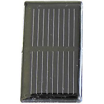Sol Expert SM330 Güneş paneli
