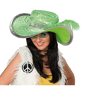 Hippy Hat