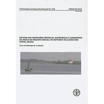Case Study van de technische - Socio-economische en ecologische Condit