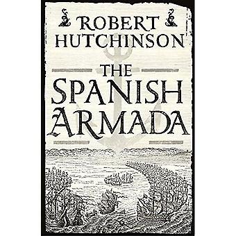 L'Armada espagnole