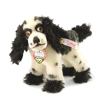 Steiff Butch Cocker Spaniel dog 20 cm