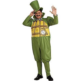 Mayor Of Munchkinland Costume