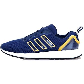 Adidas Originals ZX Flux ADV Men's Trainers AQ2753