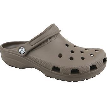 Crocs Classic 10001-200 unisex bilder