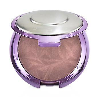 Shimmering Skin Perfector Pressed Powder - # Lilac Geode - 7g/0.25oz