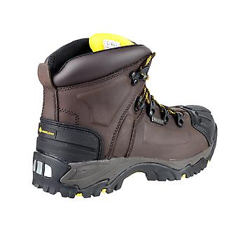 Amblers Safety FS39 Safety Boot / Mens Boots