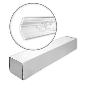 Eckleisten e-Delux 150167-box