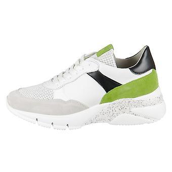 Tamaris 12378132701 universal ympäri vuoden naisten kengät