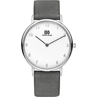 Danish Design IV14Q1173 Sydney Dames Horloge
