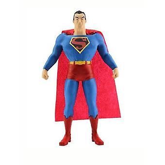 Action Figures - DC Comics - Superman 5