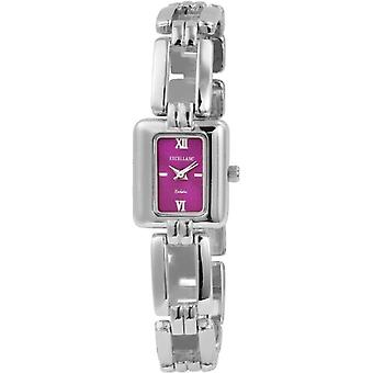 Excellanc Women's Watch ref. 180023800299