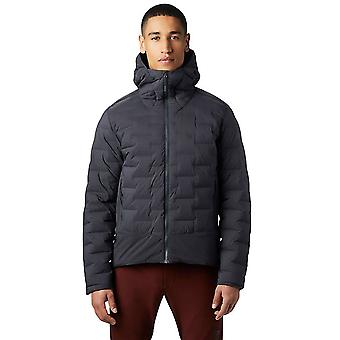 Mountain Hardwear Super DS Climb Jacket - AW19