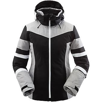 Spyder CAPTIVATE Women's Gore-Tex PrimaLoft Ski Jacket