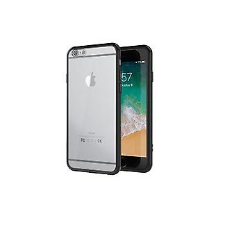 Bumper For Apple Iphone 6 Black
