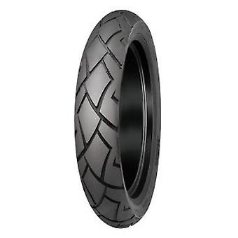 Motorcycle Tyres Mitas Terraforce-R ( 90/90-21 TL 54H Front wheel )