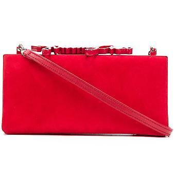 Celeste Clutch Shoulder Bag