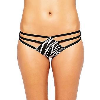 Siren Mini Bikini Brief