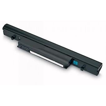Premium Power Battery For Toshiba Compatible With PA3905U-1BRS, PA3904U-1BRS