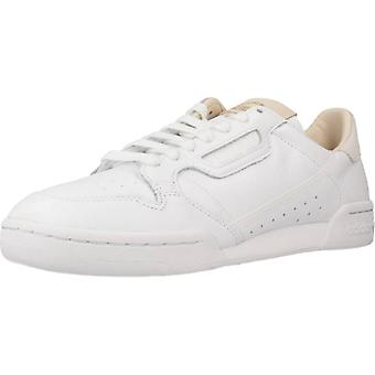 Adidas Originals Sport / Continental Scarpe 80 Colore Ftwbla
