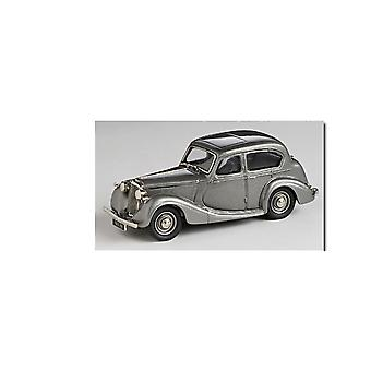 Sunbeam Talbot Ten Diecast Model Car