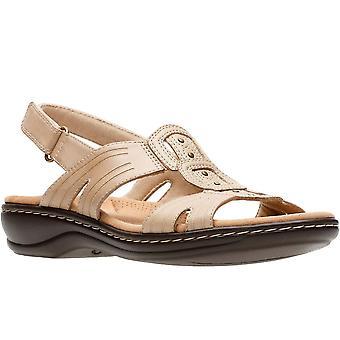 Clarks Leisa Vine kvinner sandaler