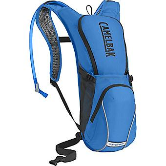 CamelBak Ratchet - Unisex-Adult Backpack - Blue - 3 L