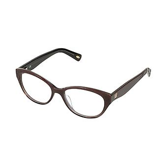 Damer ' brillestel Loewe VLW872M5306BD