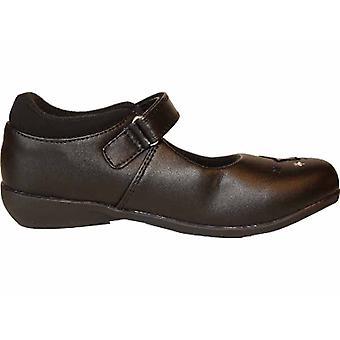 Tytöt GOODY 2 kengät Evie Back To School sandaali kenkä UK6 - UK12