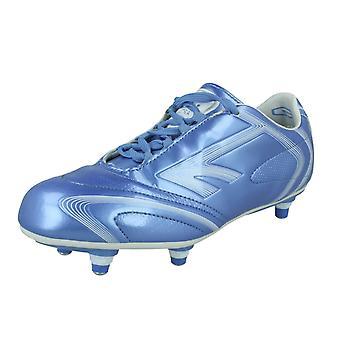 Drenge Hej Tec Fodbold støvler Ultra serien JRG