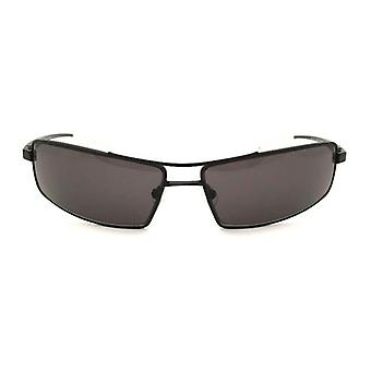 Women's sunglasses Adolfo Dominguez UA-15069-313 (58 mm)