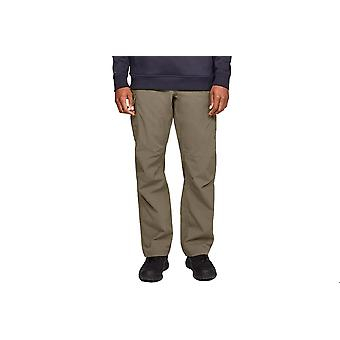 Under Armour Storm Tactical Patrol Pants 1265491-251 Mens trousers