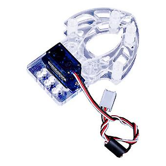 Robotic Clip Makeblock 5-12V
