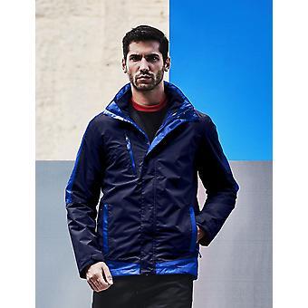 Regatta professional contrast 3in1 jacket tra151