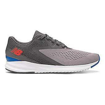 New Balance Mens Fuel Core Vizo Pro Running Shoe