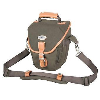 Vanguard 14 x 9 x 105 cm shoulder bag