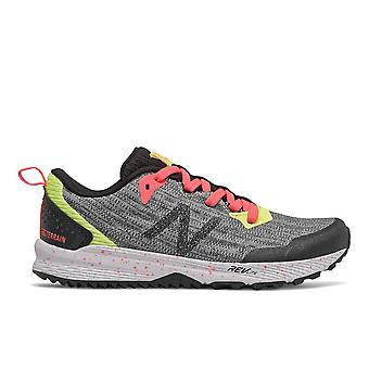 New Balance Fuelcore Nitrel Girls Trainers